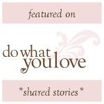 DWYL shared stories button 150x150