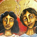 Sts. Perpetua and Felicity