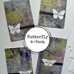 butterfly-4-pack