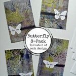 butterfly-8-pack2