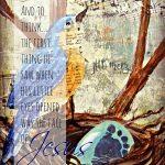 wm-baby-john-prayer-card