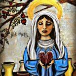 wm-empty-vessels-prayer-card-2