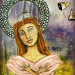 wm-st-agatha-prayer-card-front