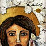 wm-st-kateri-prayer-card