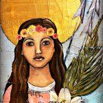 wm-st-philomena-prayer-card-pub2-back-lg
