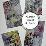 flower-burst-4-pack
