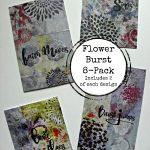 flower-burst-8-pack2