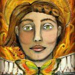 st-joan-of-arc-fv