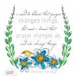 WM 2mother teresa flower